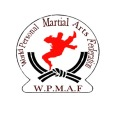 WPMA-logo-2009